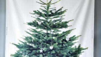 ikea-kerstboom-stof-canvas