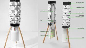 Fogger-technische-details
