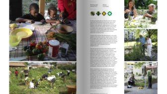 farming-the-city-example