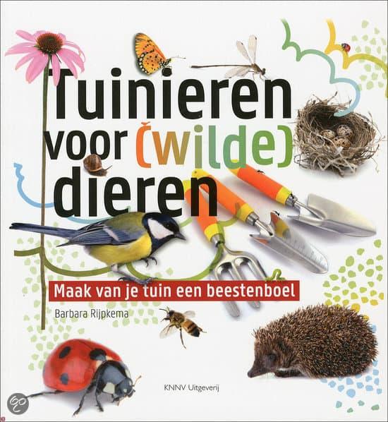 tuinieren-voor-wilde-dieren-boek-recensie