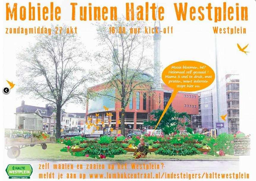 mobiele-tuinen-westplein-utrecht