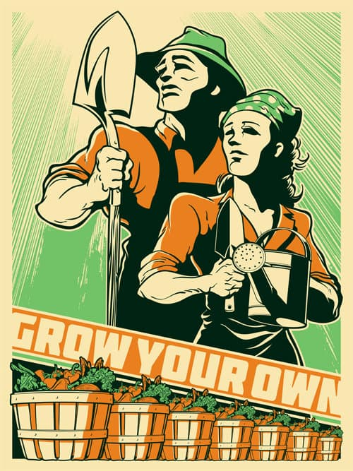 grow-your-own-joshua-budich