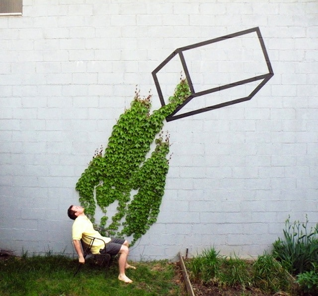 groen-in-de-stad-straatkunst09