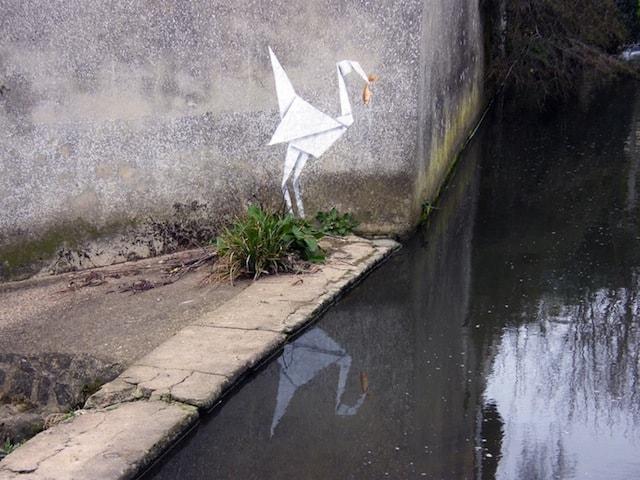 groen-in-de-stad-straatkunst10