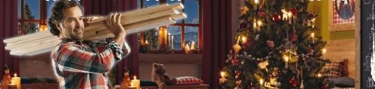 zelf-kerstversiering-maken
