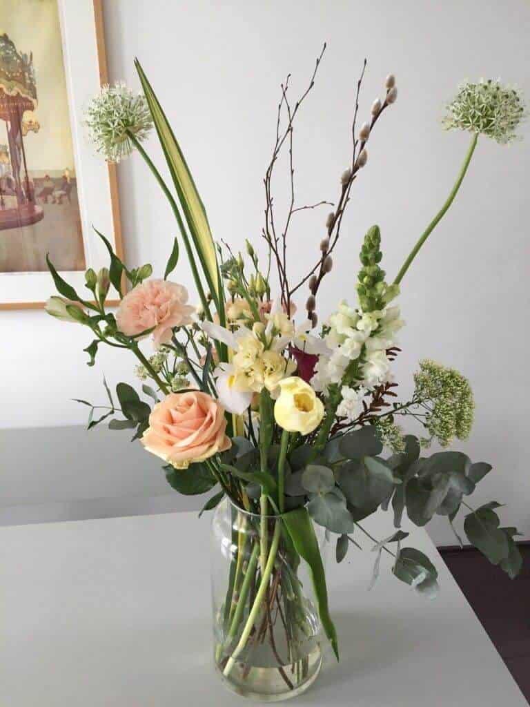 bloomon-gratis-vaas-review