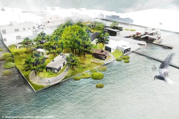 Pytoremediatie-biomassa-zuiverend-park-energielandschap-park-delva-landscape-architects-amsterdam-noord-antwerpen-Ceuvel-broedplaats-noordwaards-woonboot-spaceandmatter-pieter-theuws-b-580x385
