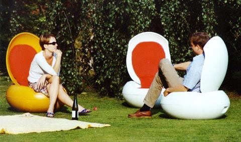 garden-egg-chair
