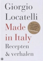 made-in-italy-giorgio-locatelli-boek