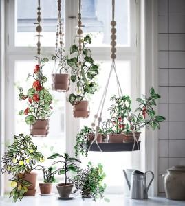 avandbar-plantenhangers-ikea