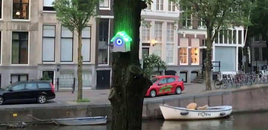 TreeWifi-vogelhuisje-gratis-wifi-amsterdam
