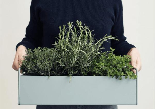 ferm living plantenbak kleine variant