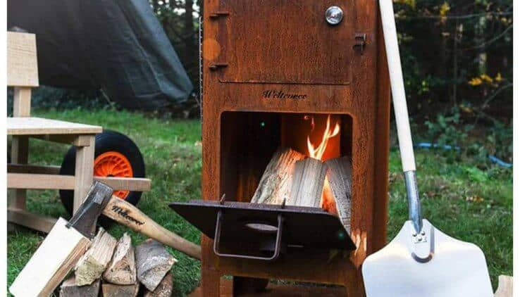 outdoor-oven-weltevree