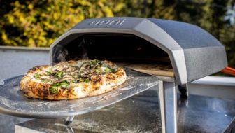 beste-pizza-oven-voor-thuis-balkon-terras-tuin